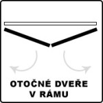 05otocne-ram